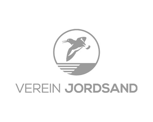Jordsand Verein