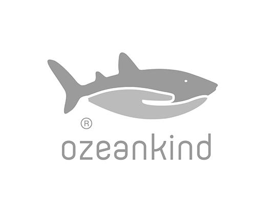 Ozeankind